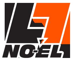 NO-EL | automatyka przemysłowa | podzespoły, komponenty