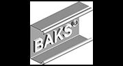 noel-baks-logo