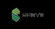 noel-breve-logo
