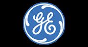 noel-generalelectric-logo