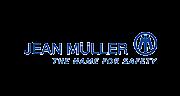 noel-jeanmuller-logo