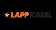 noel-lapp-logo
