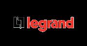 noel-legrand-logo