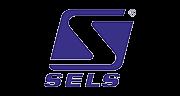 noel-sels-logo