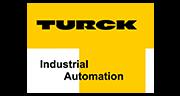 noel-turck-logo
